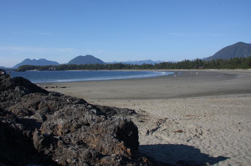 Wick.beach