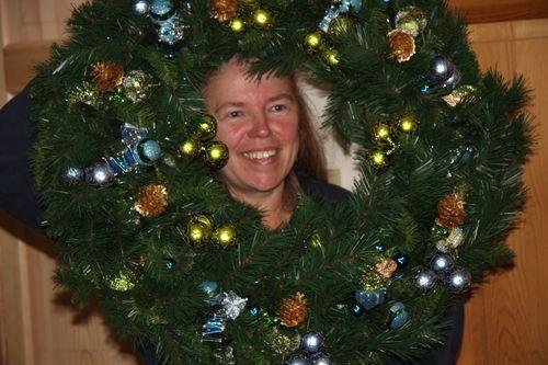 2910tam.wreath