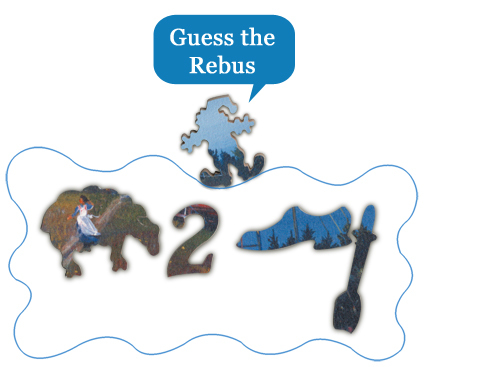 Rebus1_2