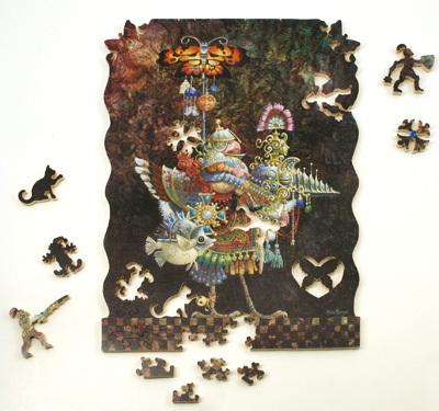 Butterflyknightcut_2