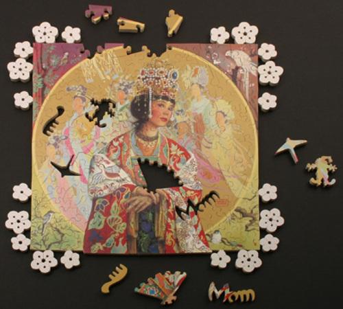 Orientalsplendorcut_2